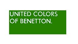 Benetton-Group-Logo1