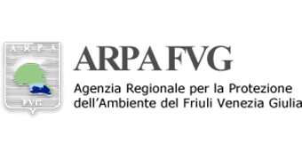 arpa_fvg