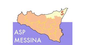asp_messina
